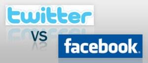 twitter_vs_fb